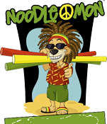 NoodleMon